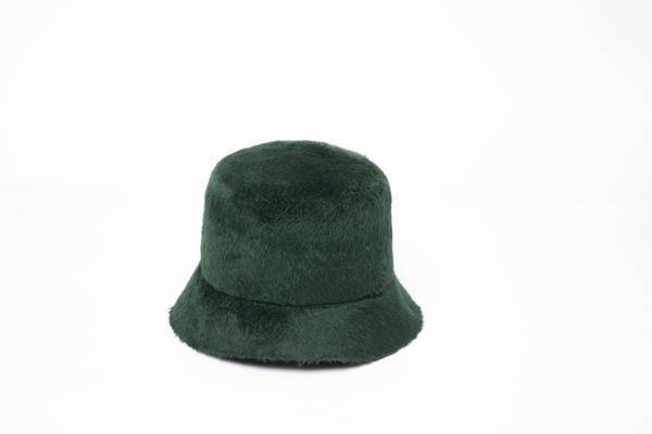 Clyde Batta Hat