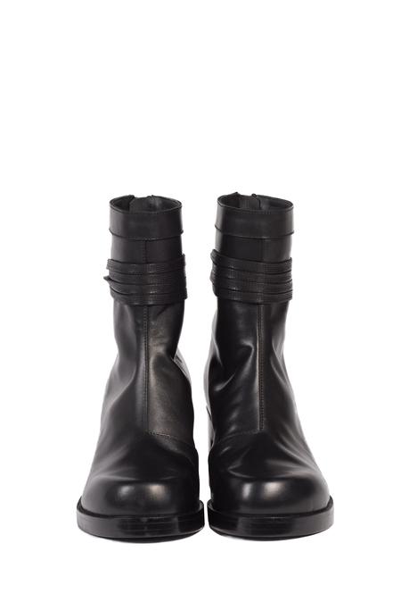 Alyx Bowie Boot - Black