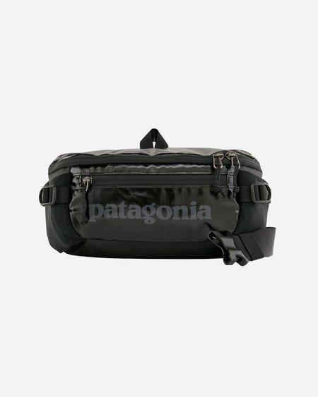 Patagonia Black Hole Waist Pack - Black