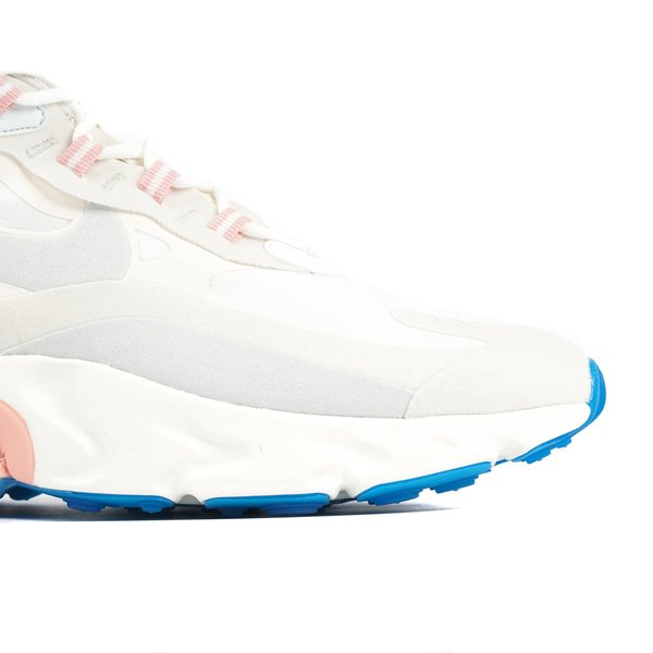 air max 270 react homme zalando