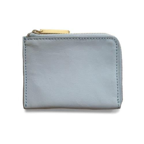 Eayrslee - Jasper Wallet (Available in 4 colors)