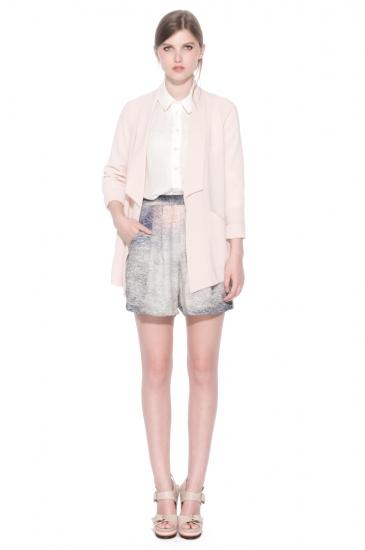 Oli Shorts