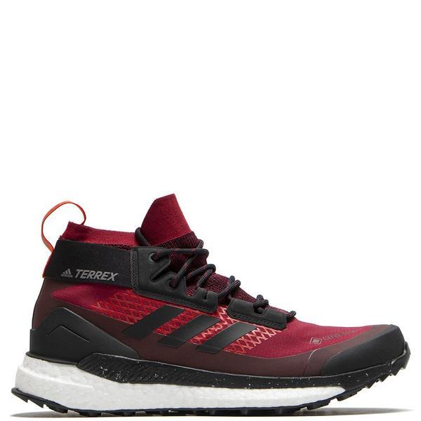 adidas Terrex Free Hiker GTX: Buy It Here