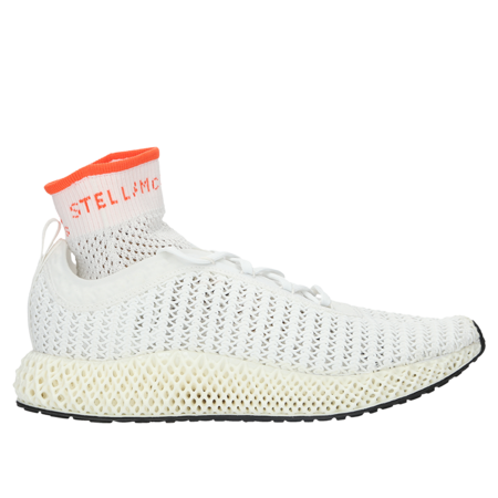 Adidas x Stella McCartney Alphaedge 4D Sneakers