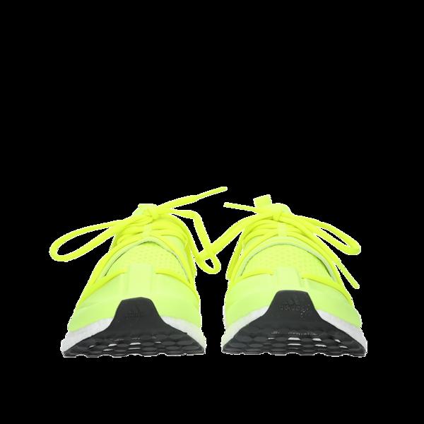 revendeur 019d0 908f1 Adidas Stella McCartney Ultraboost Sneakers | Garmentory