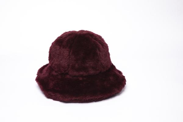 Clyde Sierra Hat
