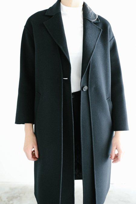 Mackage Kenna Wool Coat