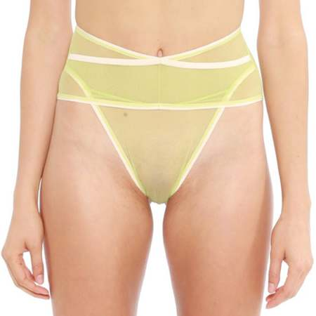 Isosceles Lingerie Ultra brief