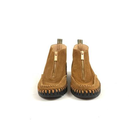 Ilse Jacobsen Tulip Boot
