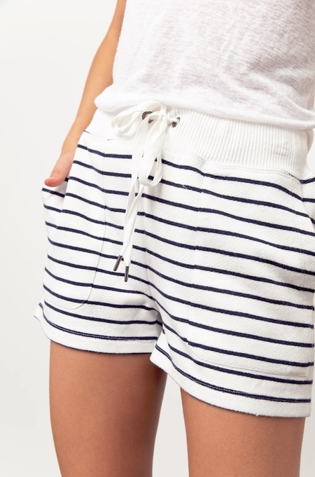 Rails Robin Shorts - Mara Stripe