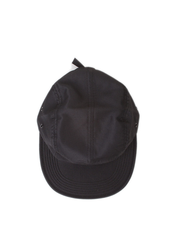5779a972855 Men s Norse Projects Foldable Light Ripstop 5 Panel Cap
