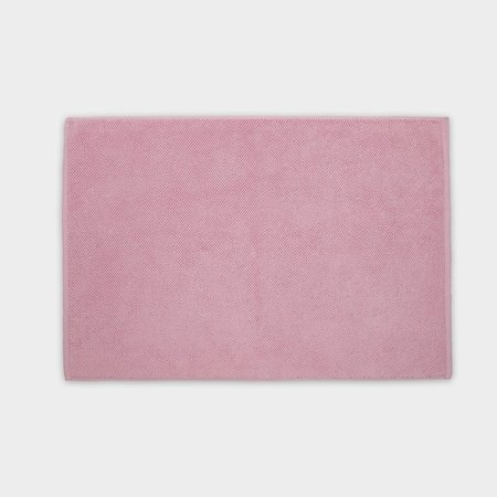 Købn Bathmat - Hot Pink