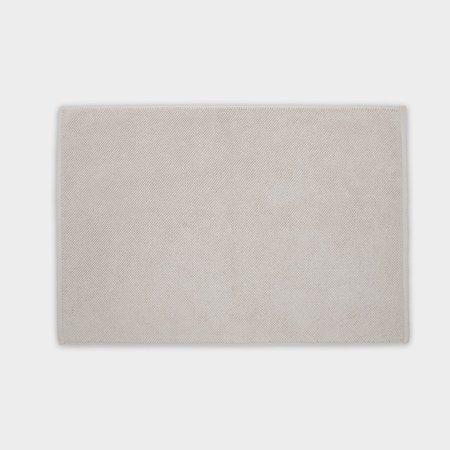 Købn Bathmat - Sand