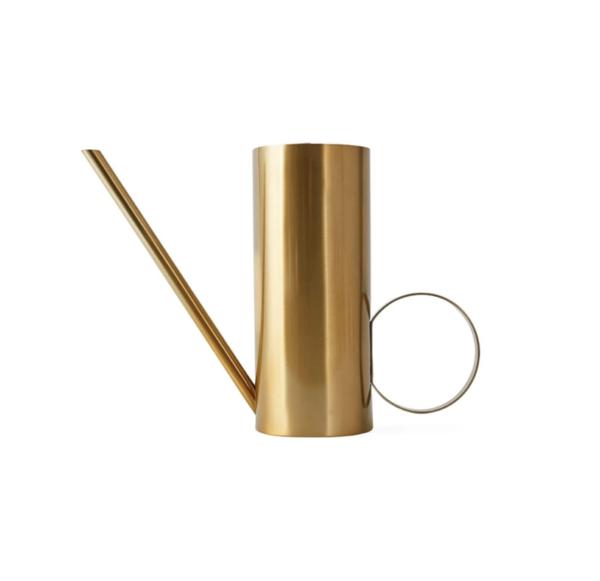 OYOY Mizu Watering Can - Gold