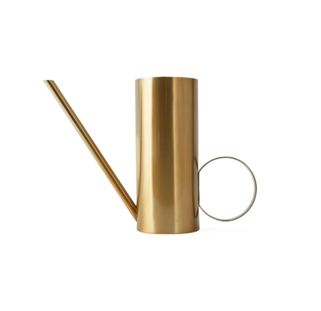 OYOY Mizu Watering Can - Gold