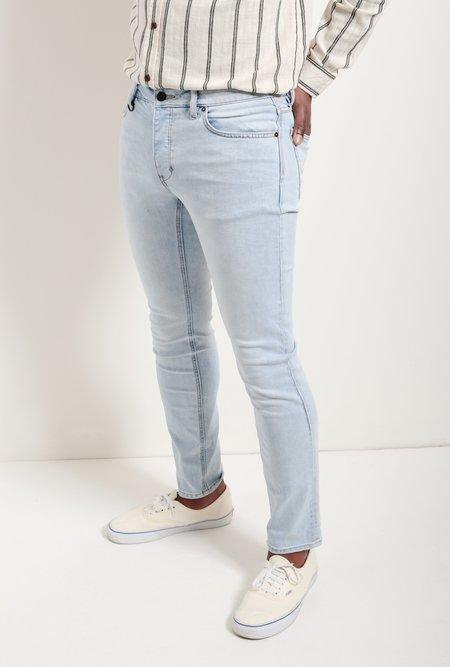 NEUW Iggy Skinny Jean - Whip