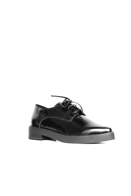 Jeffrey Campbell Cure Point Loafer