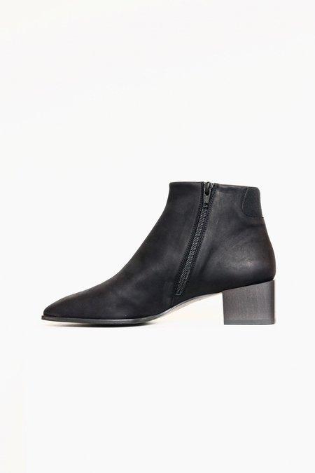 Coclico Selast Boot - Black