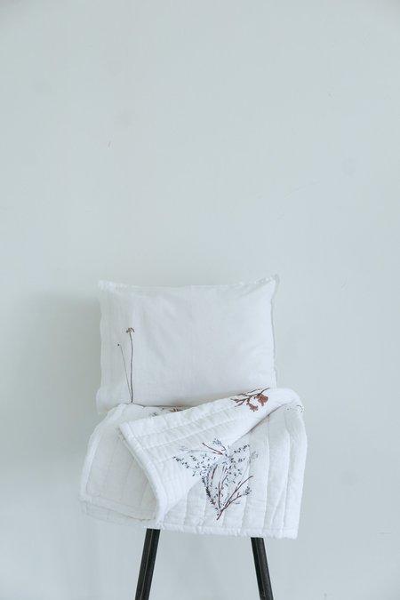Kids Karu Fynbos Baby Bedding Set