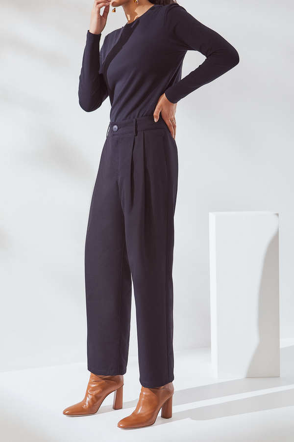 Kowtow Faculty Pant