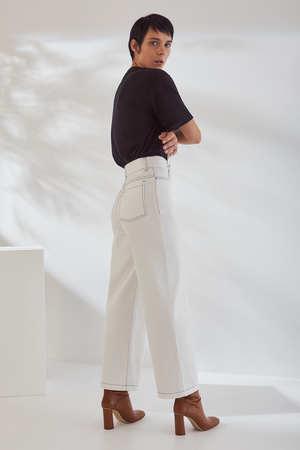 Kowtow Linear Jean