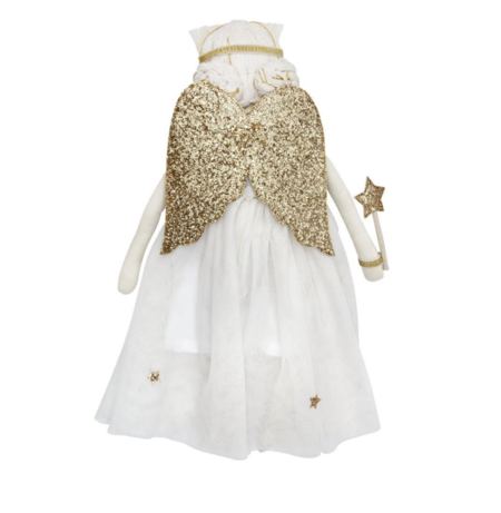 kids meri meri Evie the Fairy Doll