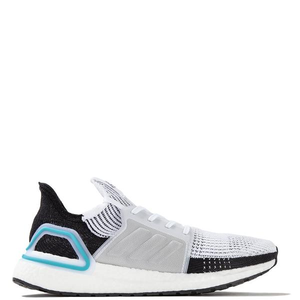 adidas Ultraboost 19 sneaker WhiteCollegiate Royal on Garmentory