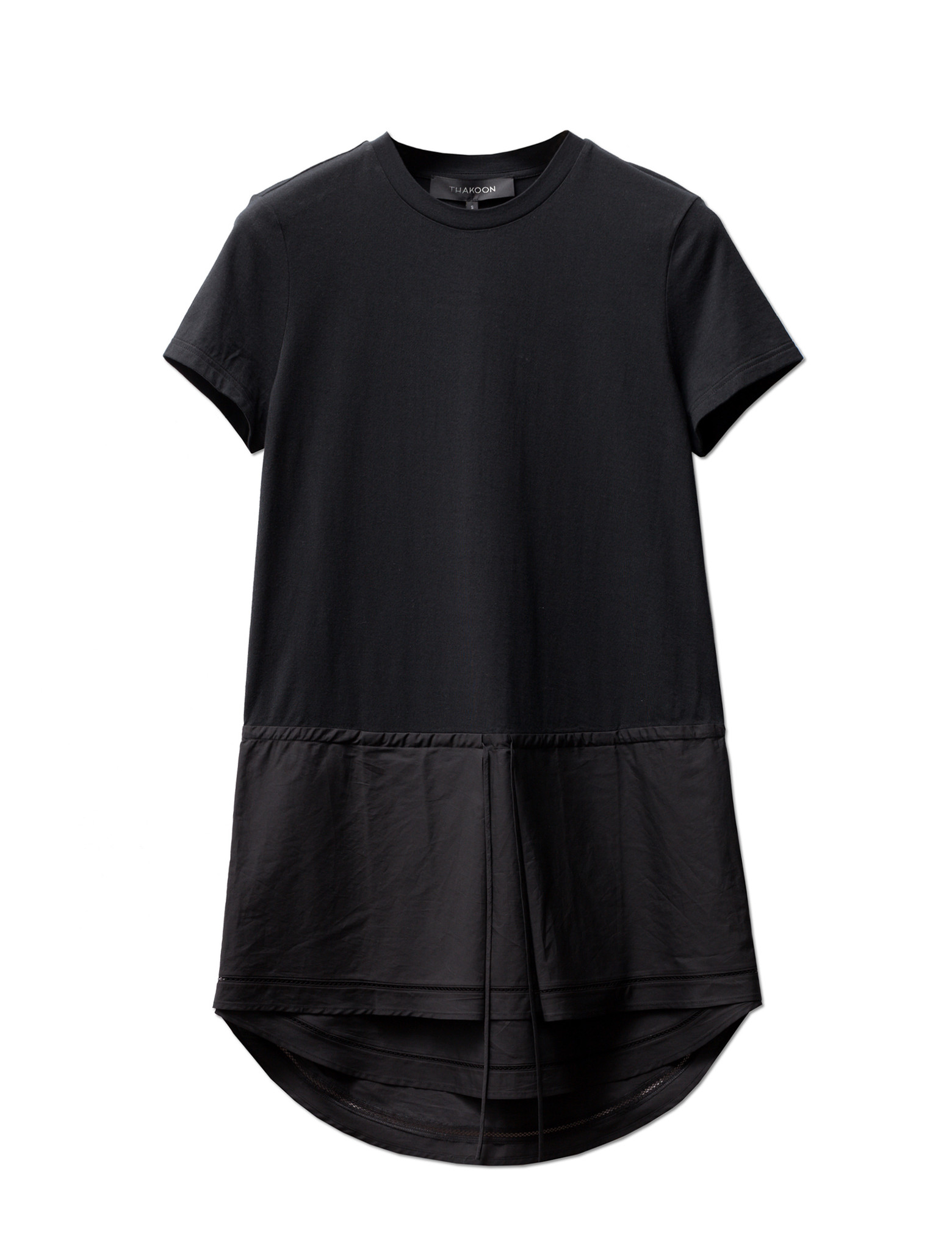 Performance Dress Shirts Flannel Shirts Little Black Dresses Wedding & Formal Dresses Petite Dresses Find women's tops for every occasion at Express, including sweaters, tees & dressy tops that are perfect for a day in the office or a girl's night on the town.