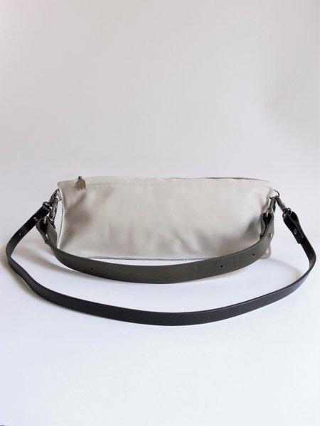 Ellen Truijen Hipster Bag - cashmere chalk