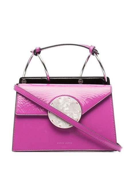 DANSE LENTE Phoebe Bis bag - Orchid