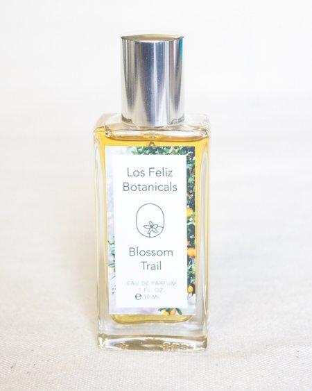 Los Feliz Botanicals Blossom Trail Eau de Parfum