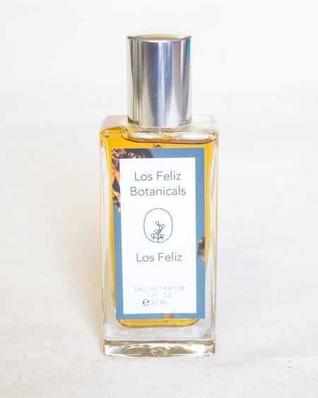 Los Feliz Botanicals Eau de Parfum