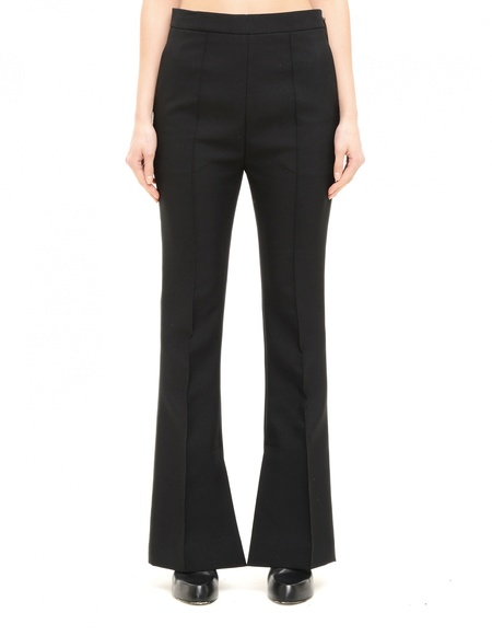 Marni Trousers - Black