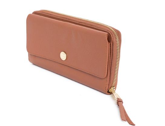 Herschel Avenue Wallet