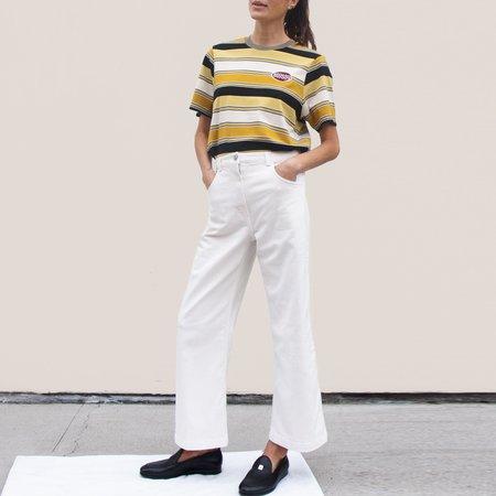 Rachel Comey Montego Pant - Cream