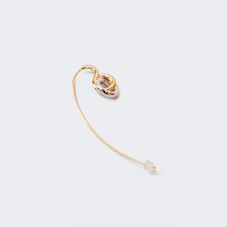 Charlotte Chesnais Swing Earring