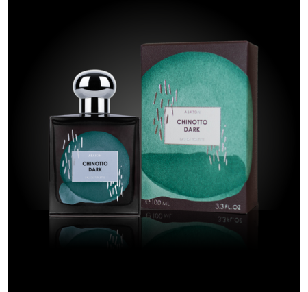 ABATON Chinotto Dark Eau de Toilette