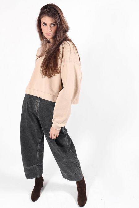 Rachel Comey Vice Pant - Black