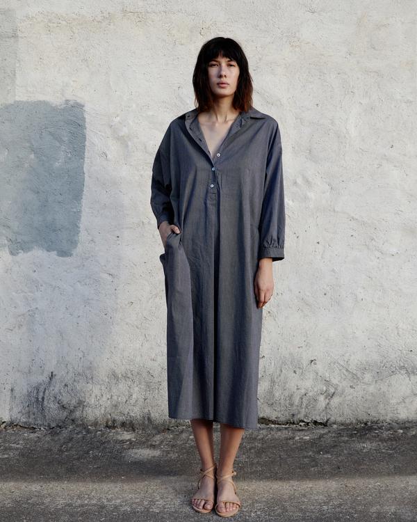 Esby Hazel Dress