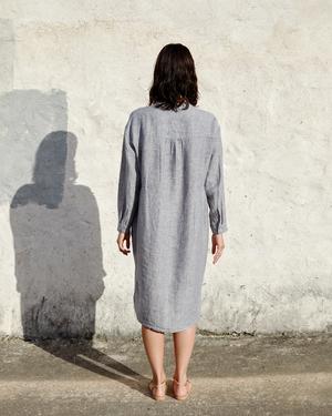 Esby Charlotte Dress