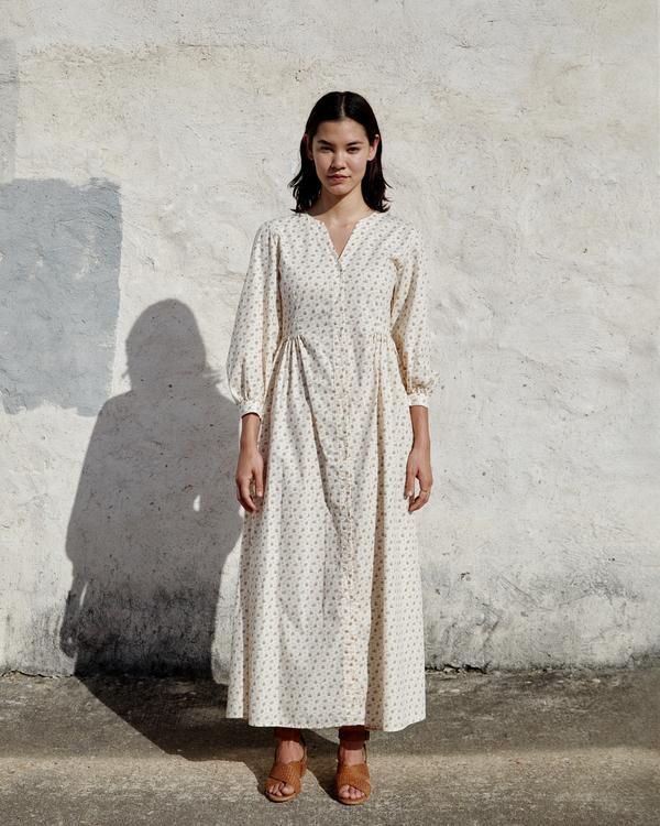Esby Wylie Dress