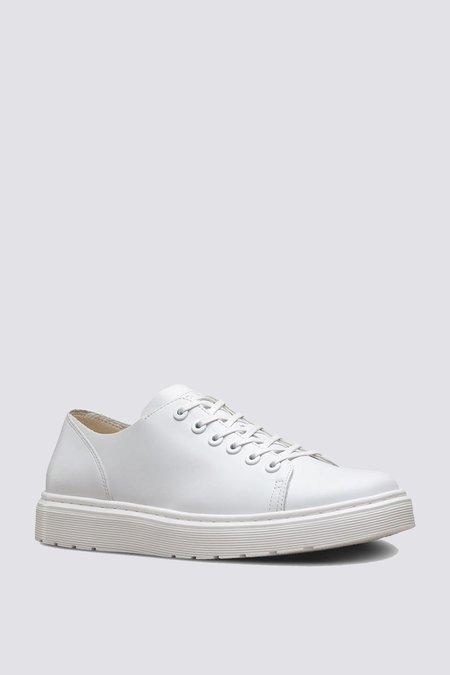 Dr. Martens Dante Venice Sneaker