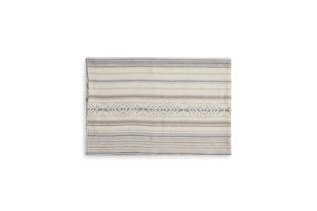 Faherty Brand Adirondack Blanket - Jnesko
