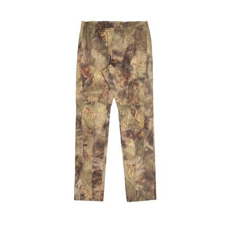 1017 ALYX 9SM Gaiter Pants - Camo