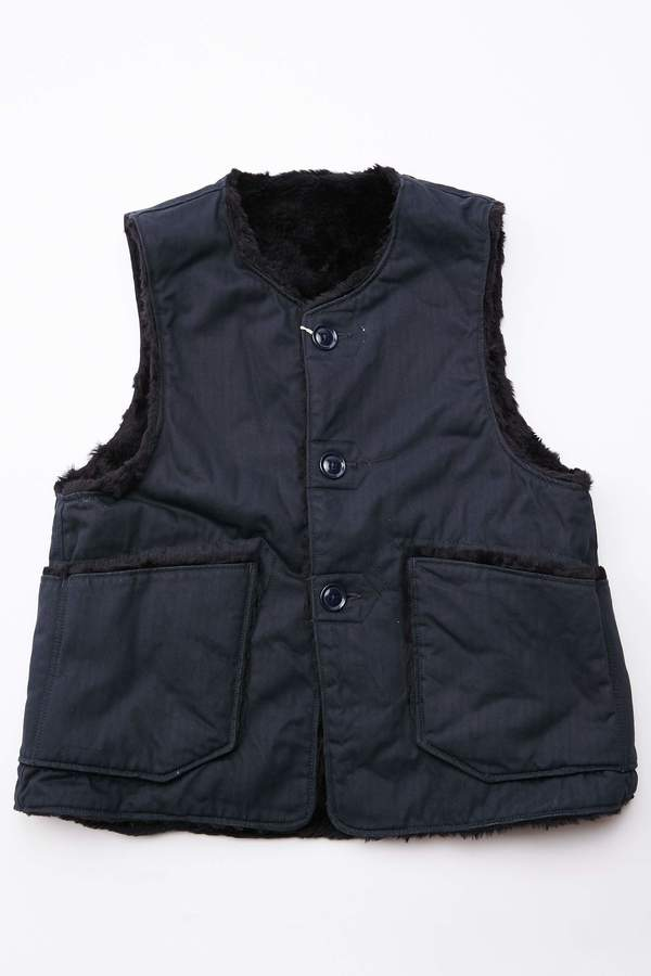 engineered garments sale engineered garments vest