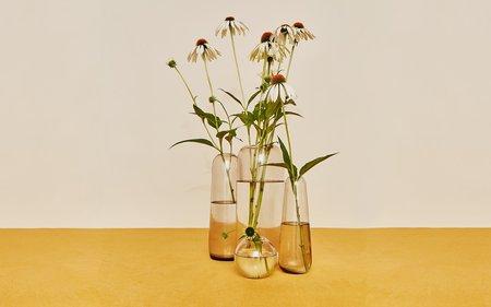 Hawkins New York Aurora Pill Vase