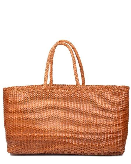 Dragon Diffusion Shopper bag - Natural