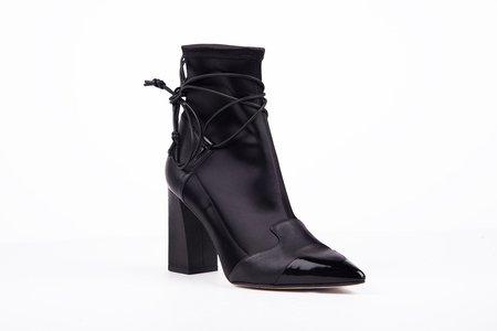 Jessica Bedard Iris Boot - black