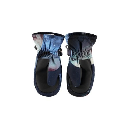 kids molo mitzy mittens another galaxy