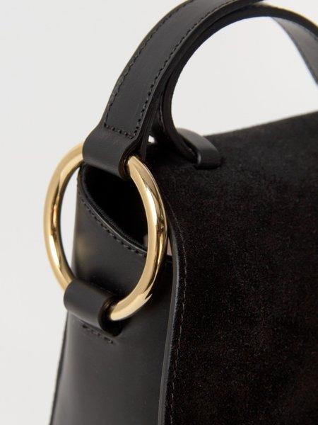 ATP Atelier Carrara Bag - Black